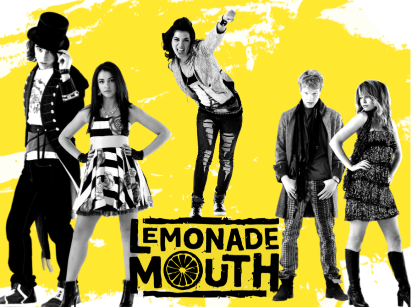 lemonade_mouth_poster3_by_zafarae-d3l3ari